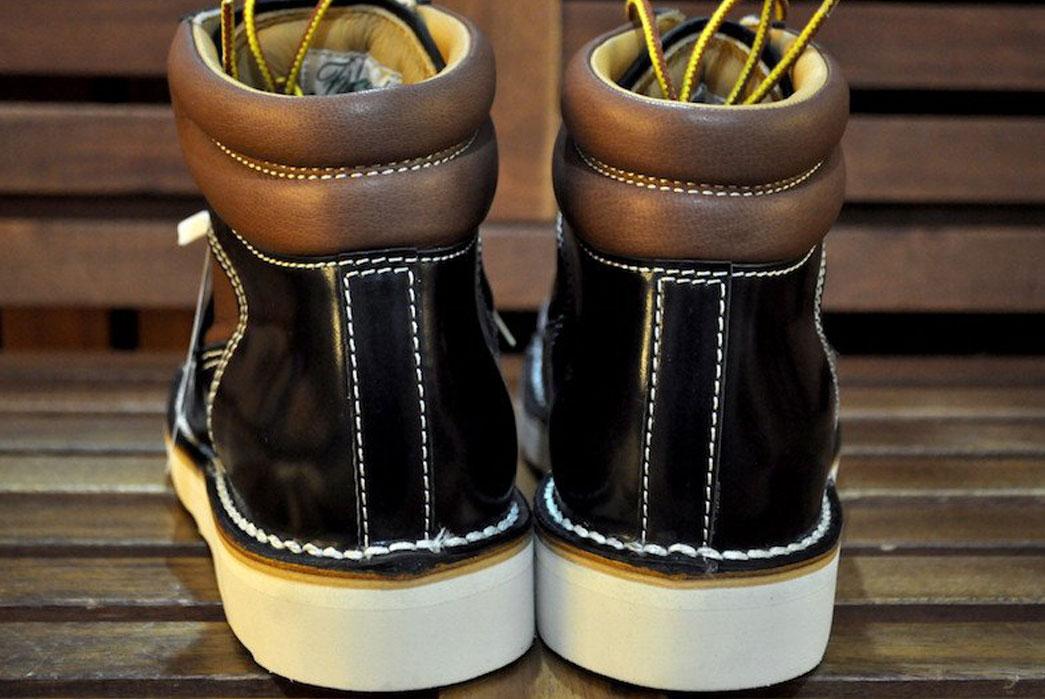 The-Flat-Head-Cordovan-Deerskin-Hiking-Boot-Back