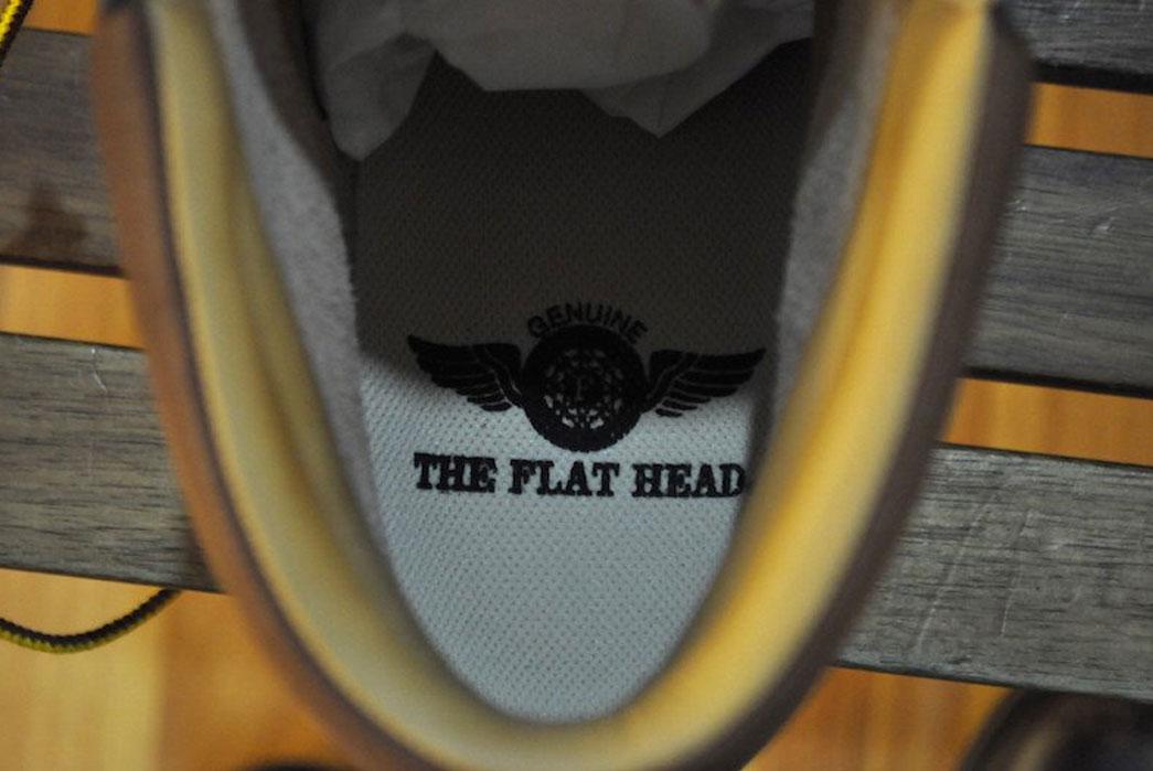 The-Flat-Head-Cordovan-Deerskin-Hiking-Boot-Interior