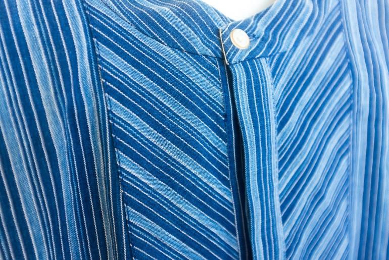 Three-Animals-Fisherman-Shirt-Detail-Capsule-SS17
