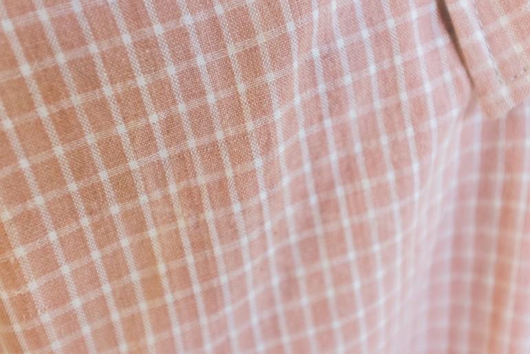 Three-Animals-Okra-Fabric-Detail-Capsule-SS17
