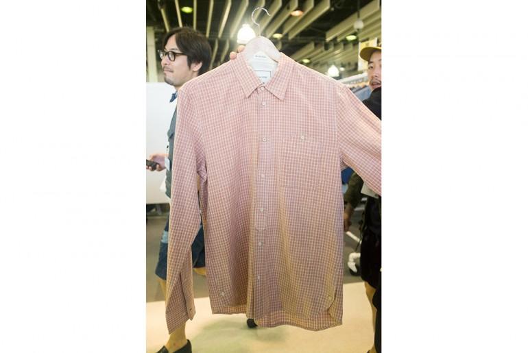 Three-Animals-Okra-Fabric-Shirt-Capsule-SS17