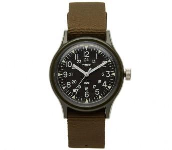 Timex-30th-Anniversary-Reissue-Mk-1-Ltd-Edition-Camper-Watch-Front