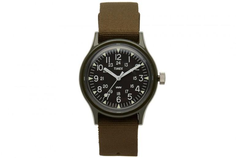 Timex-30th-Anniversary-Reissue-Mk-1-Ltd-Edition-Camper-Watch-Front</a>