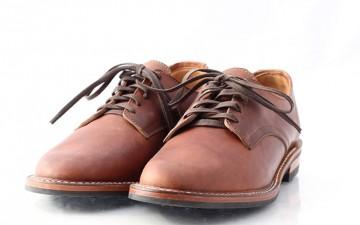 Truman-Boot-Co.-Marrone-Horsehide-Derby-Boot-Both