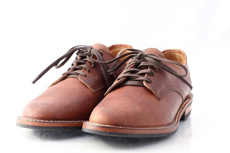 Truman-Boot-Co.-Marrone-Horsehide-Derby-Boot-Both</a>