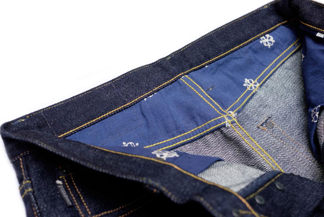 Warpweft-Co-Superior-09-Unsanforized-18oz-Jean-Cloth