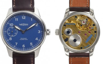 Weiss-American-Issue-Field-Watch-Front-Back
