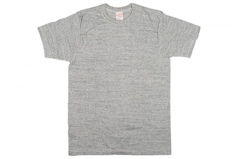 Whitesville-Made-in-Japan-Tubular-Knit-T-Shirt-Gray</a>