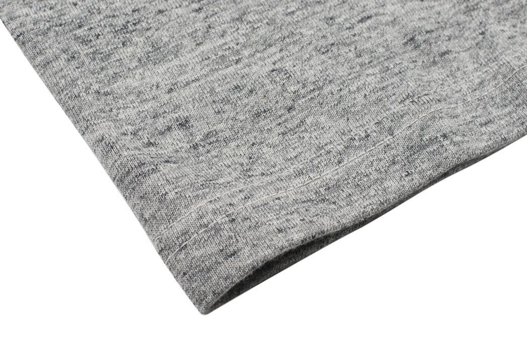 Whitesville-Made-in-Japan-Tubular-Knit-T-Shirt-Gray-Selvedge
