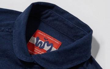 W'Menswear-Sail-Dress-Navy-Collar