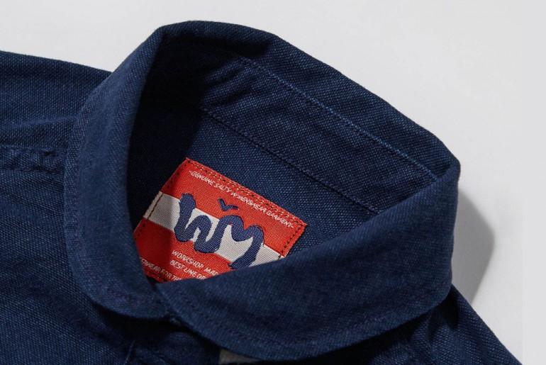 W'Menswear-Sail-Dress-Navy-Collar</a>