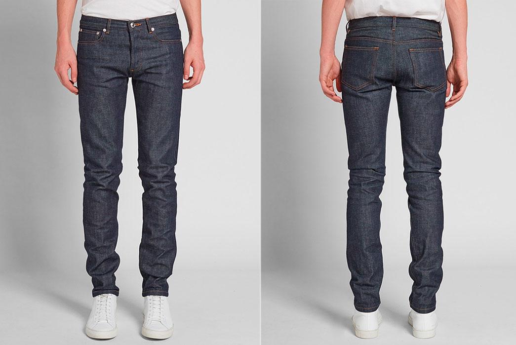 APC-petit-new-standard-jeans