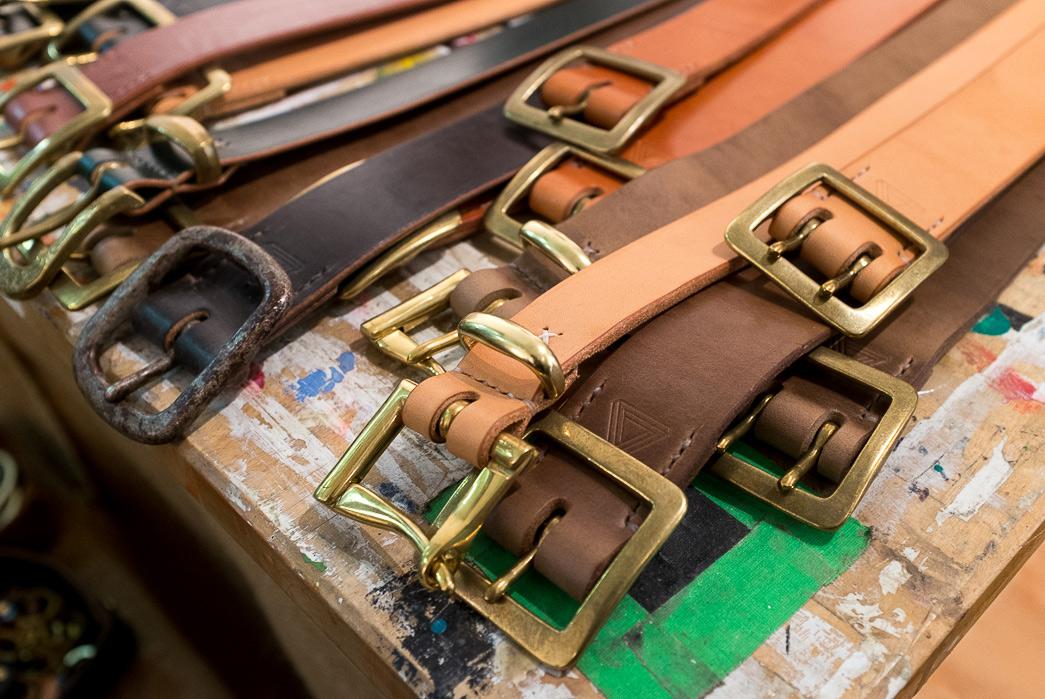Denim-Bruin-2016-Hollows-Leather-Belts