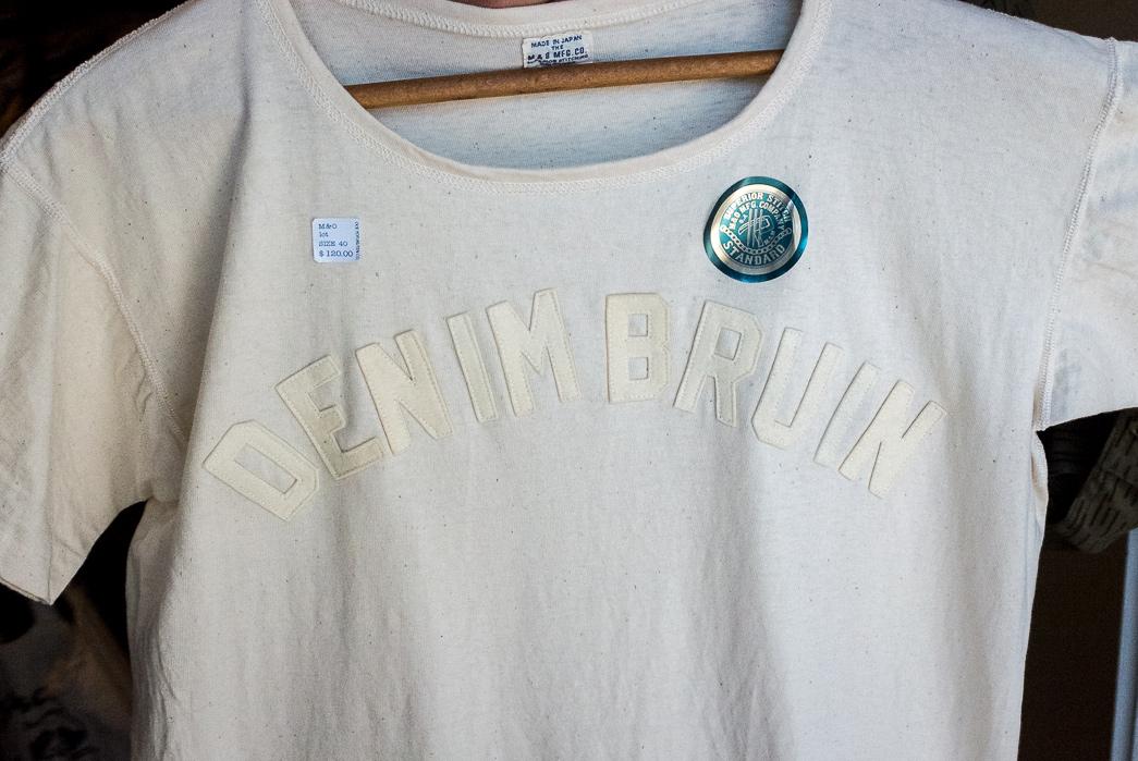Denim-Bruin-2016-M-O-Denim-Bruin-Felt-Shirt