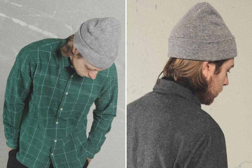 Edwin-Menswear-AW2016-Lookbook-2