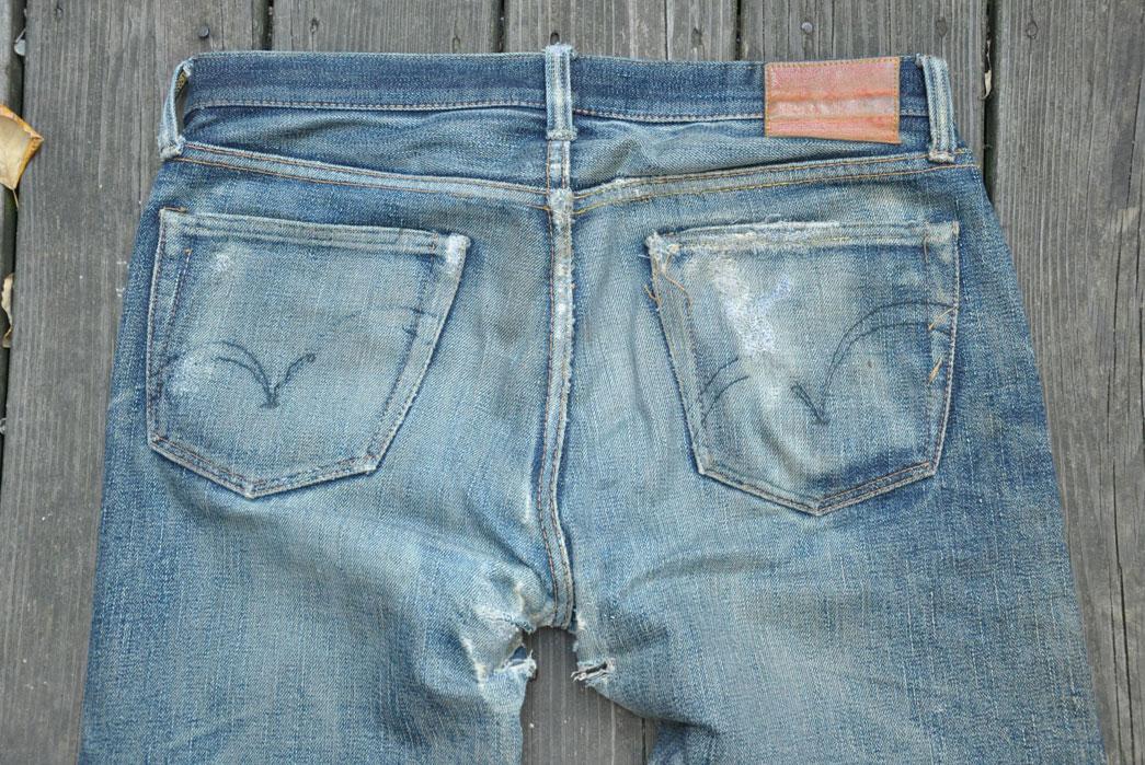 Fade-Friday-Samurai-Jeans-S710xx-Back