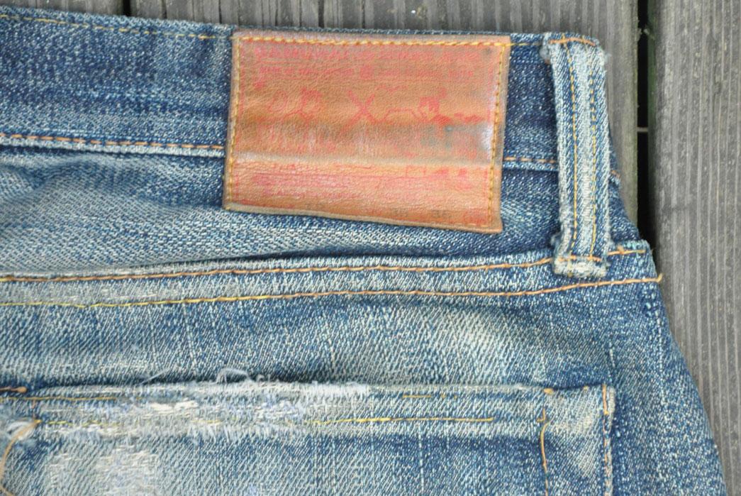 Fade-Friday-Samurai-Jeans-S710xx-Patch