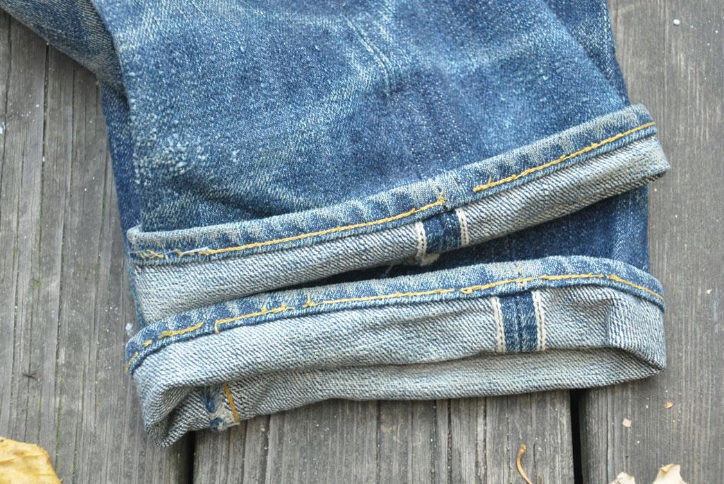 Fade-Friday-Samurai-Jeans-S710xx-Selvedge