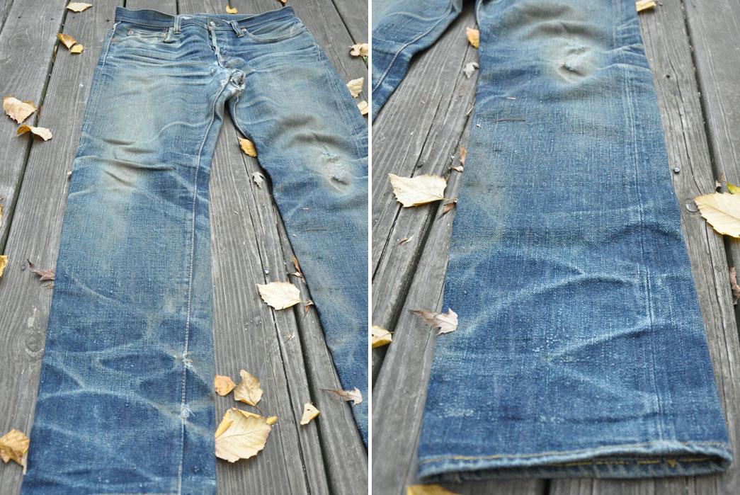 Fade-Friday-Samurai-Jeans-S710xx-Trouser