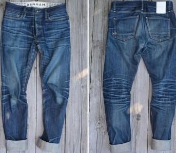Fade-of-the-Day-Denham-Jeans-Razor-VJS-Front-Back