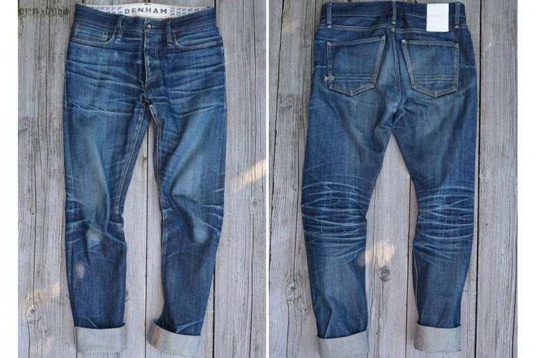 Fade-of-the-Day-Denham-Jeans-Razor-VJS-Front-Back</a>