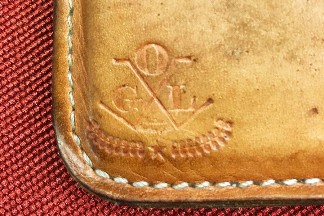 Fade-of-the-Day-Obbi-Good-Label-Condor-Mid-Wallet-Branding