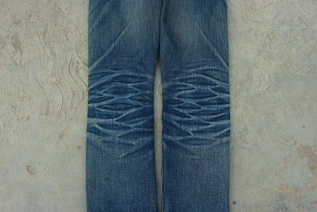 Fade-of-the-Day-Warpweft-Co-SP-04-Salt-n-Peppa-Trouser