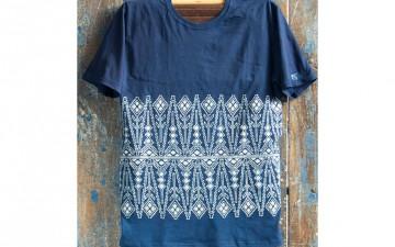 Indigo-People-AW16-Handloomed-and-Hand-dyed-Accessories-Akio-Tee
