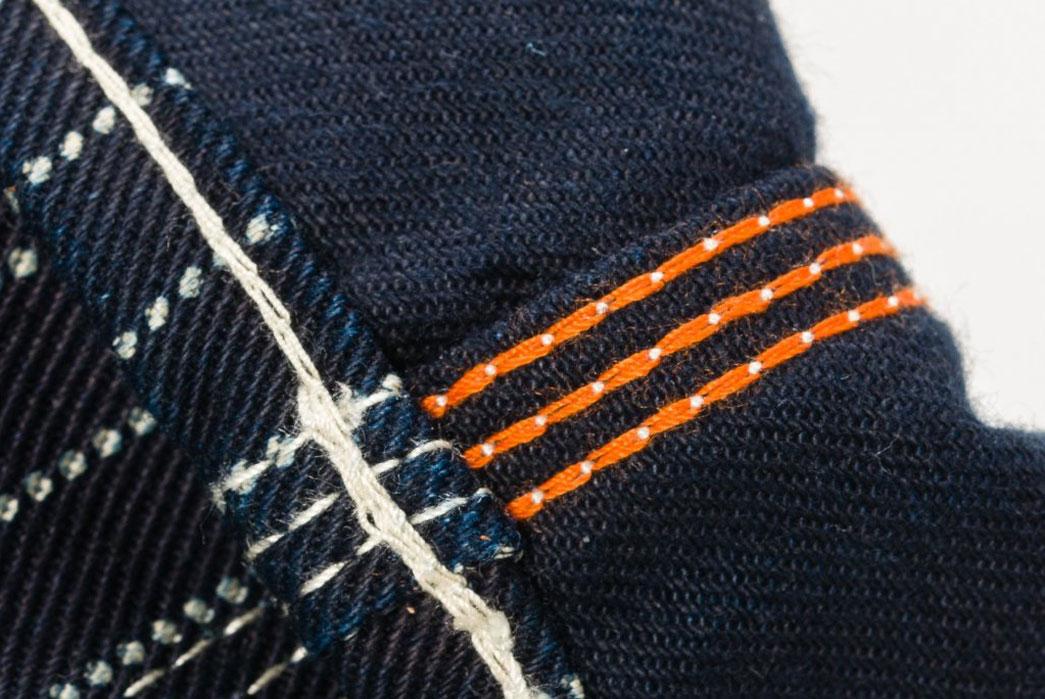Iron-Heart-IH-814-Wabash-Stripe-Indigo-Wabash-Painter's-Pants-Selvedge