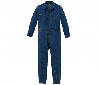 Lee-101-Brings-Back-Their-US-Air-Army-Commissioned-WWII-Pilotsuit-Overall-Front