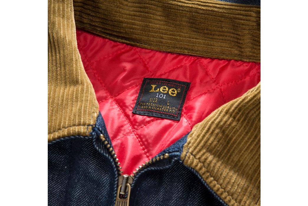 Lee-101Upgrades-Their-191-LB-Zip-Jacket-Collar-Close-Up