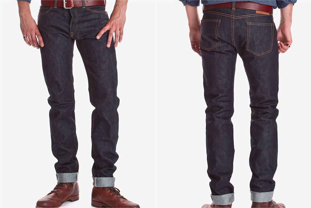 Momotaro-0305-50-18-oz.-raw-denim-jeans