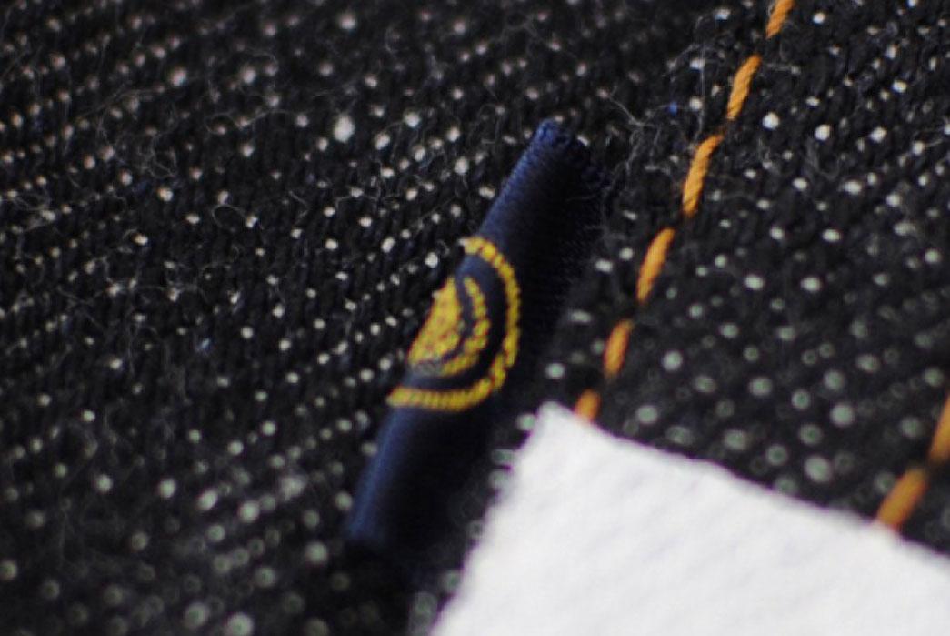 Momotaro-Jeans-10th-Anniversary-15-7oz-Original-Slub-Denim-2