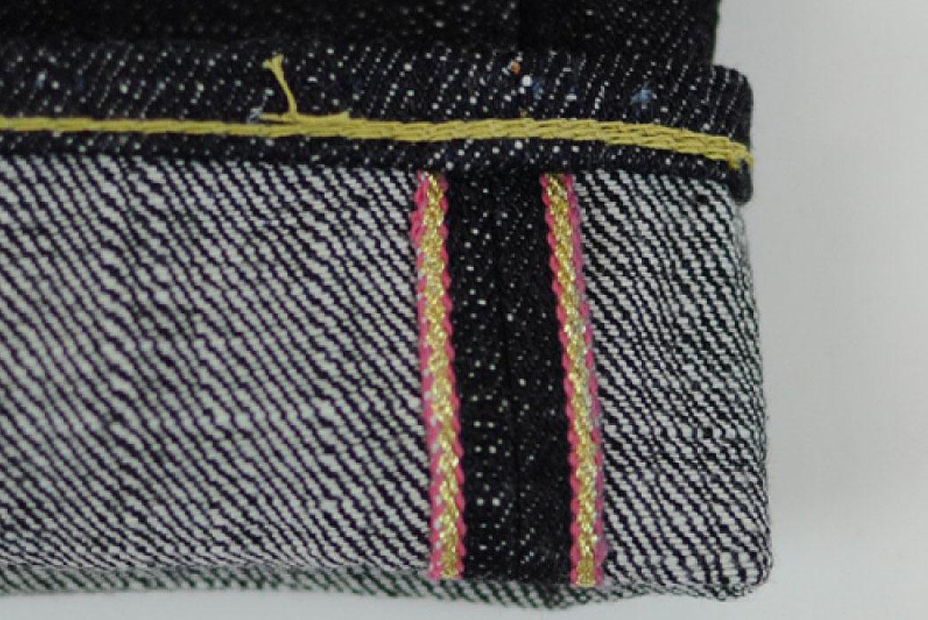 Momotaro-Jeans-10th-Anniversary-15-7oz-Original-Slub-Denim-Selvedge