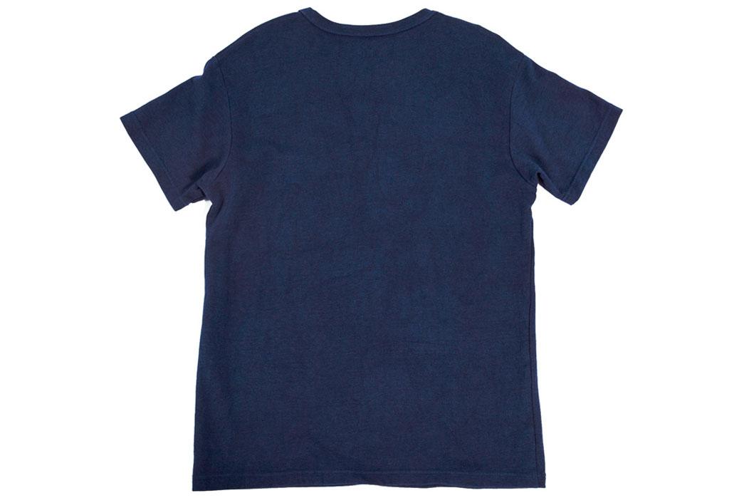 Outlier-Experiment-011-Buaisou-Indigoweight-Merino-Wool-T-Shirt-Back