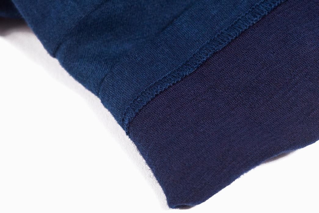 Outlier-Experiment-011-Buaisou-Indigoweight-Merino-Wool-T-Shirt-Selvedge