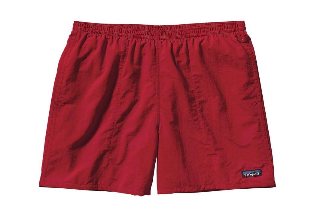 patagonia-shorts