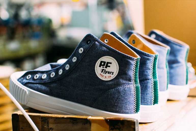 PF-Flyers-x-Gitman-Vintage-Seed-to-Sew-Center-Hi-Shoe-factory3</a>