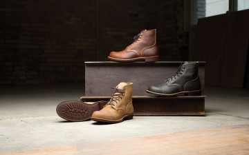 Red-Wing-Heritage-Gives-a-New-Sole-to-the-Iron-Ranger-1