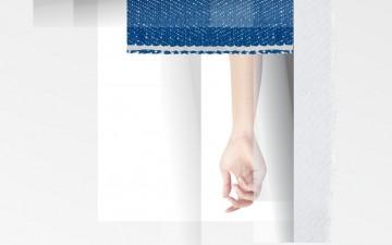 Seven-Senses-Indian-Handwoven-Natural-Indigo-Selvedge-Denim-Fabrics-1