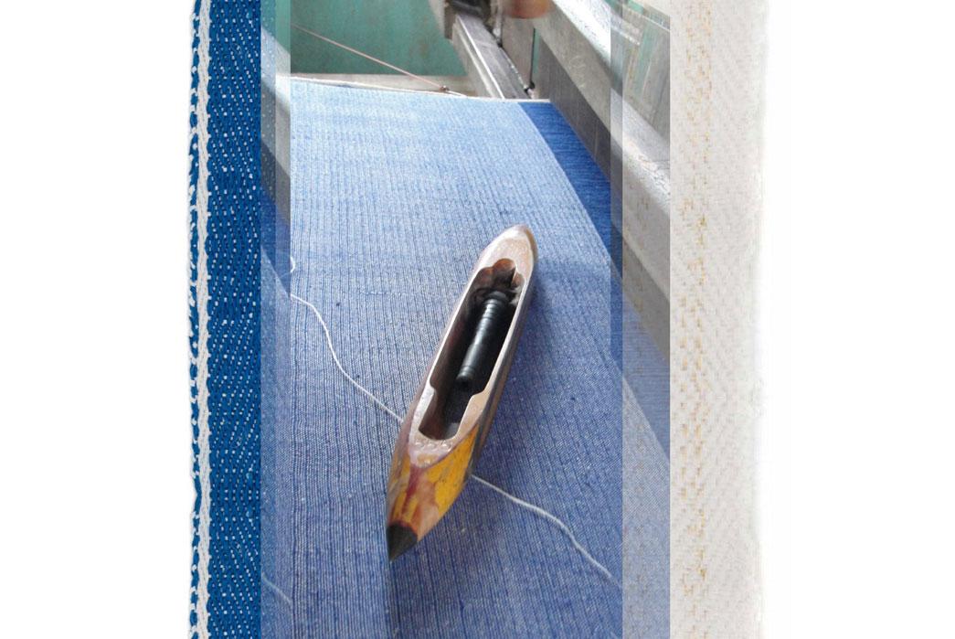 Seven-Senses-Indian-Handwoven-Natural-Indigo-Selvedge-Denim-Fabrics-2