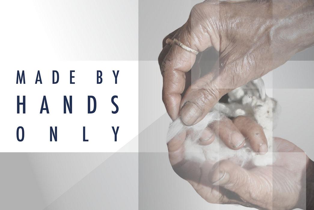 Seven-Senses-Indian-Handwoven-Natural-Indigo-Selvedge-Denim-Fabrics-7