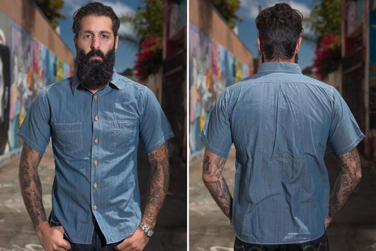 Sugar-Cane-Blue-Moonshine-Hank-Dyed-Natural-Indigo-Workshirt-Front-Back</a>