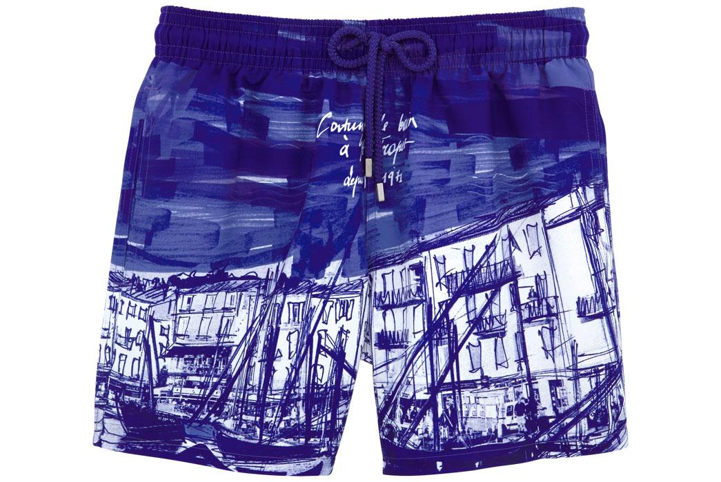 Swim-Trunks-Five-Plus-One-2-Vilebrequin-Swimming-Costume-in-Ultramarine