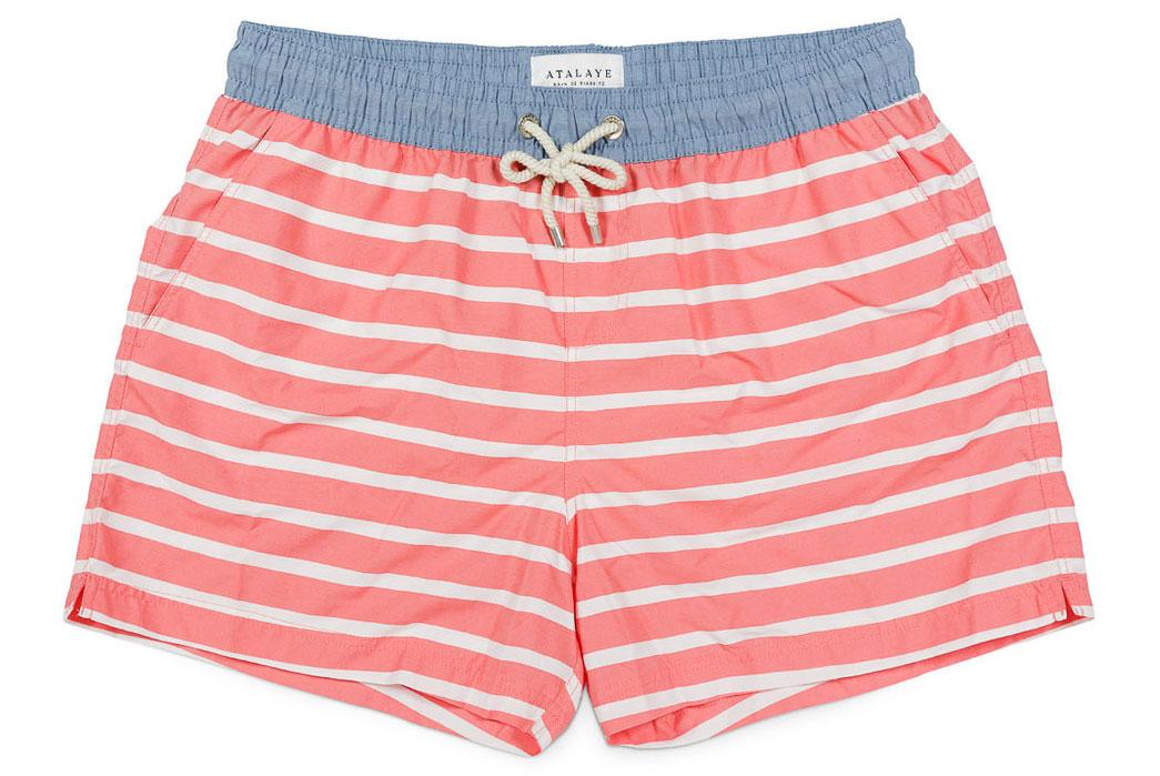 Swim-Trunks-Five-Plus-One-4-Atalaye-Geroko-Coral