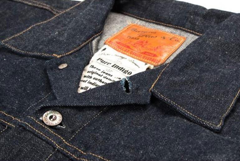 type-iii-trucker-jacket-five-plus-one-feat
