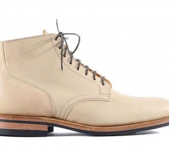 Viberg-Service-Boot-in-Italian-Beige-Kangaroo-Leather-Overside
