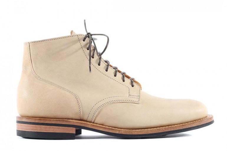 Viberg-Service-Boot-in-Italian-Beige-Kangaroo-Leather-Overside</a>