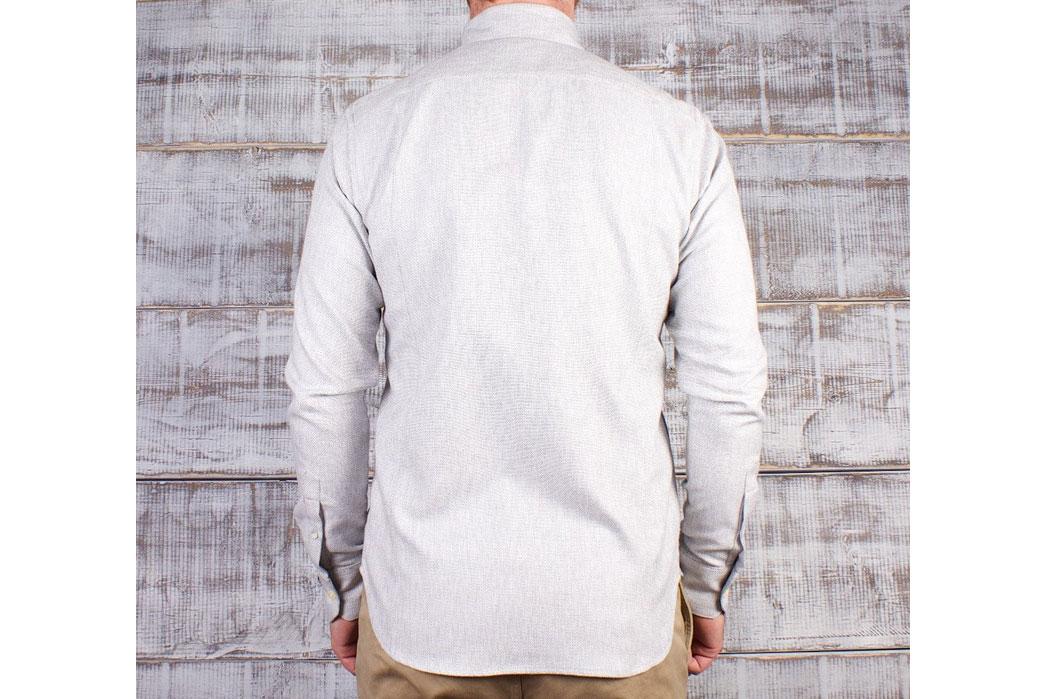 18-waits-made-in-canada-woodsman-pocket-shirt-back