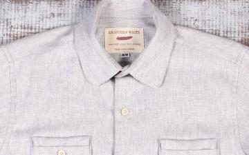18-waits-made-in-canada-woodsman-pocket-shirt-collar